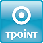 t-Point PlurAlps
